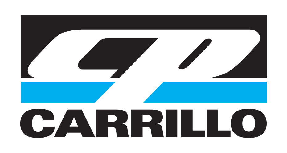 cp-car-combo-logo-single.jpg