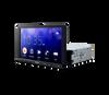 "Sony XAV-AX8100 8.95"" Media Receiver with CarPlay/ Android Auto/ Weblink Cast Bluetooth Digital Media Receiver"