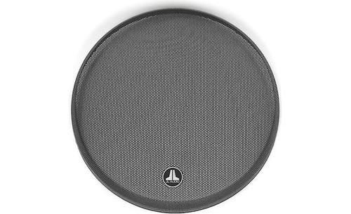 "JL Audio SGR-10W6v2/v3 Grille for 10"" W6v2 and W6v3 subwoofers"