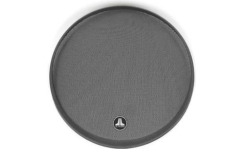 "JL Audio SGR-12W6v2/v3 Grille for 12"" W6v2 and W6v3 subwoofers"
