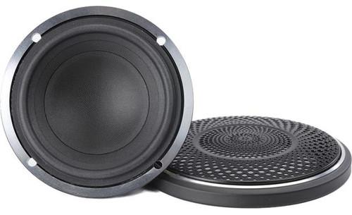 """JL Audio C7-350cm C7 Series 3-1/2"""" midrange speaker"""