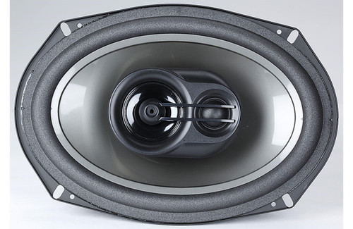 C2-690tx 6 x 9-inch 3-Way Coaxial Speaker System