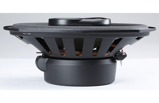 C2-690tx 6 x 9-inch 3-Way Coaxial Speaker System