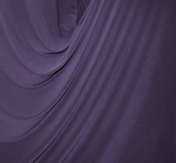 ITY PurpleI