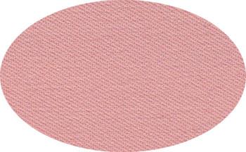 Stretch Gabardine Pink