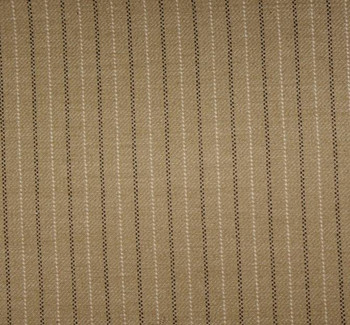 Stretch Stripe 8005 Beige/Brown
