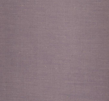 Broadcloth Solid Eggplant Width 58/60""