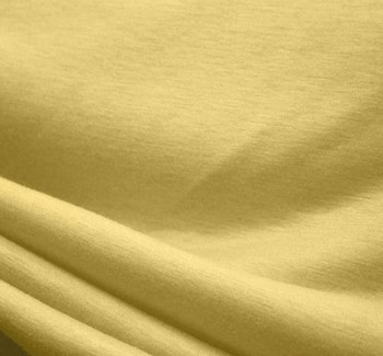 Jersey Poly/Ray Yellow