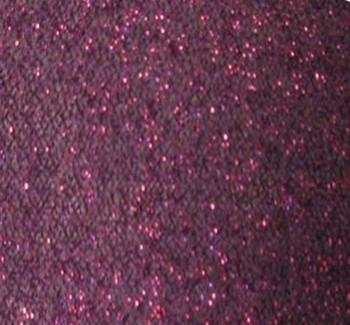 American Knit Solid Purple