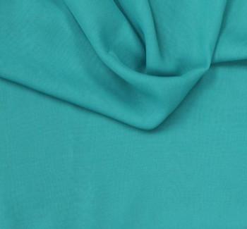 Chiffon Fabric