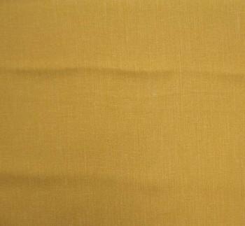 """Linea Fabric Camel Width 58/60"""""""