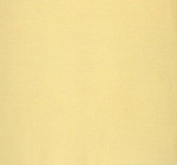 "Broadcloth Solid Banana Width 58/60"""