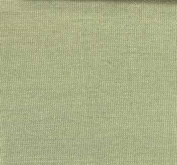 "Satin Organdy Green/Apple Width 58/60"""