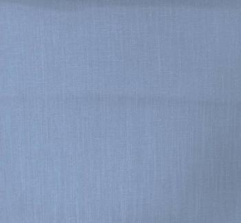 """Linea Fabric Blue Width 58/60"""""""