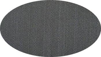 "Trellis Suiting  Fabric Grey  Width 58/60"""