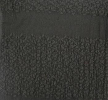 """Lace 1D438 Black Width 54/56"""""""