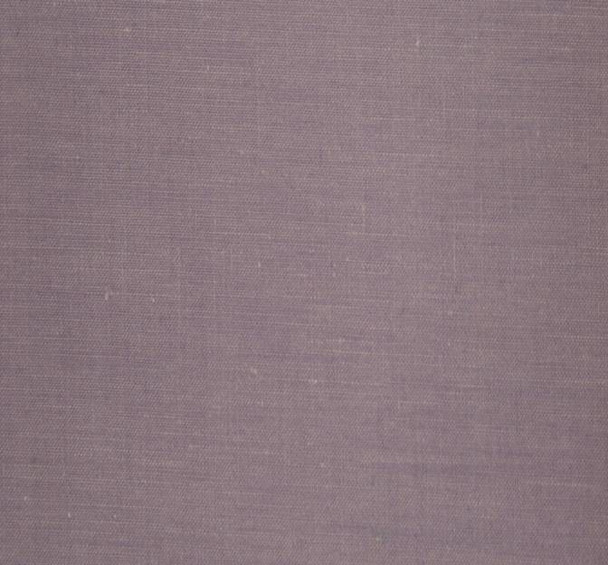 "Broadcloth Solid Eggplant Width 58/60"""