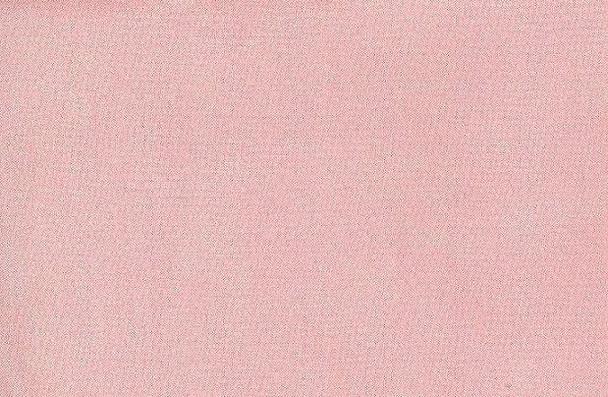 "Crystal Organza Pink  Width 58/60"""