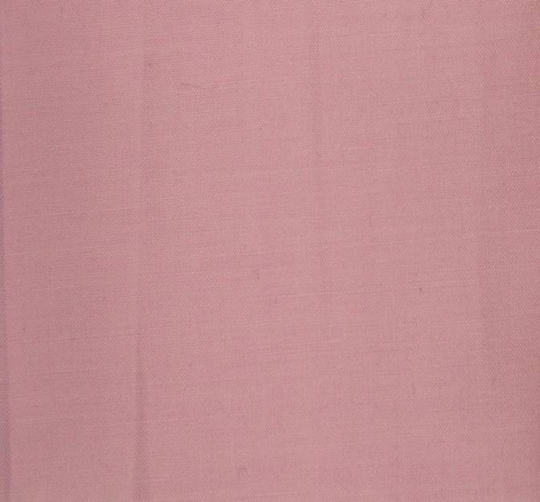 Broadcloth Solid Lilac Width 58/60""