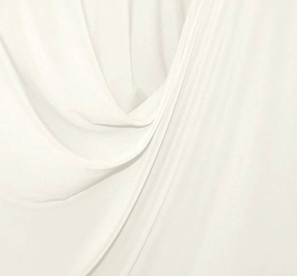 ITY White