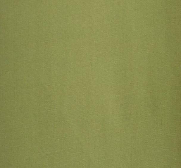 "Broadcloth Solid Sage Width 58/60"""