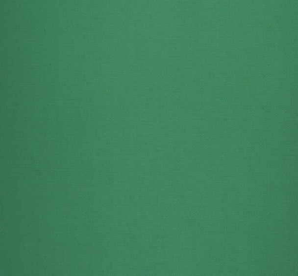 Broadcloth Solid Green