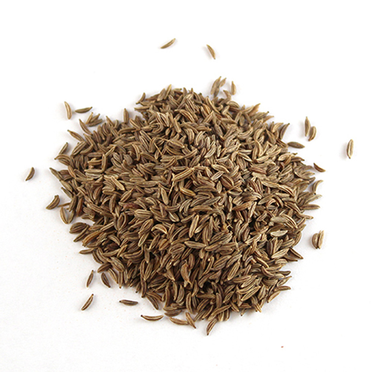 Caraway Seeds - Whole