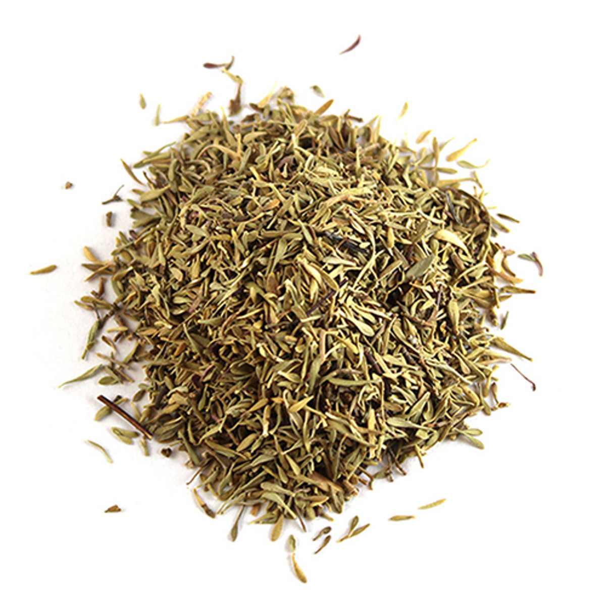 Thyme - Moroccan