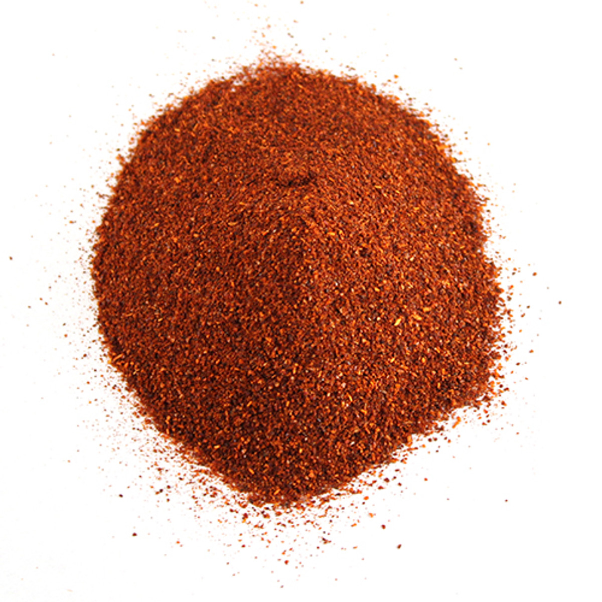 New Mexico Red Chili Hot Powder