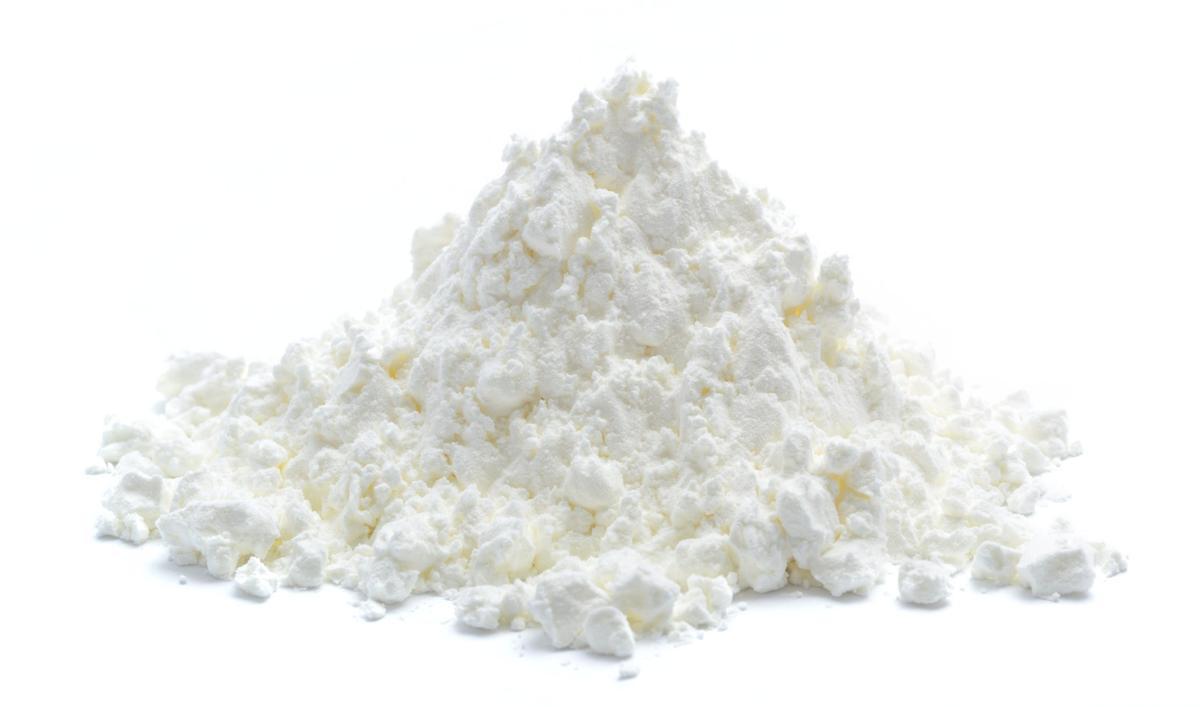 2080 Arrowroot Powder