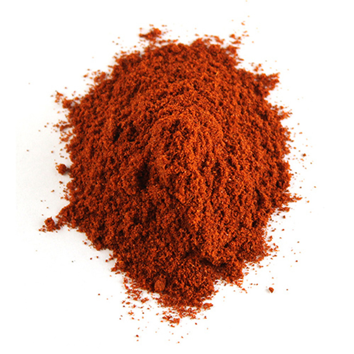 Paprika - Hot Hungarian