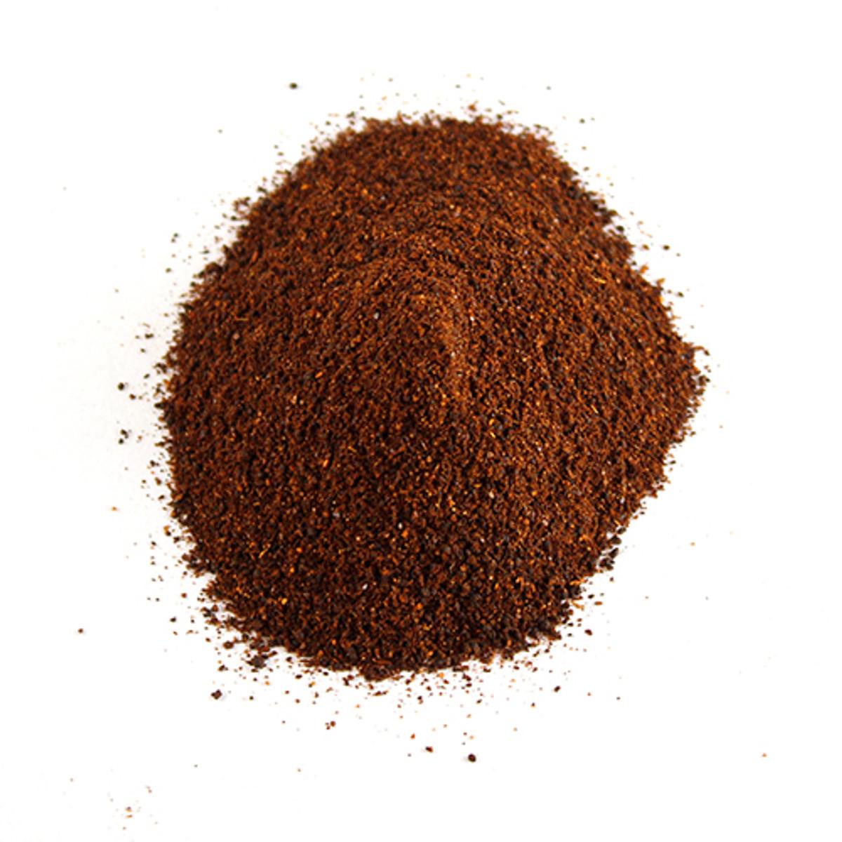 Chili Powder - Dark