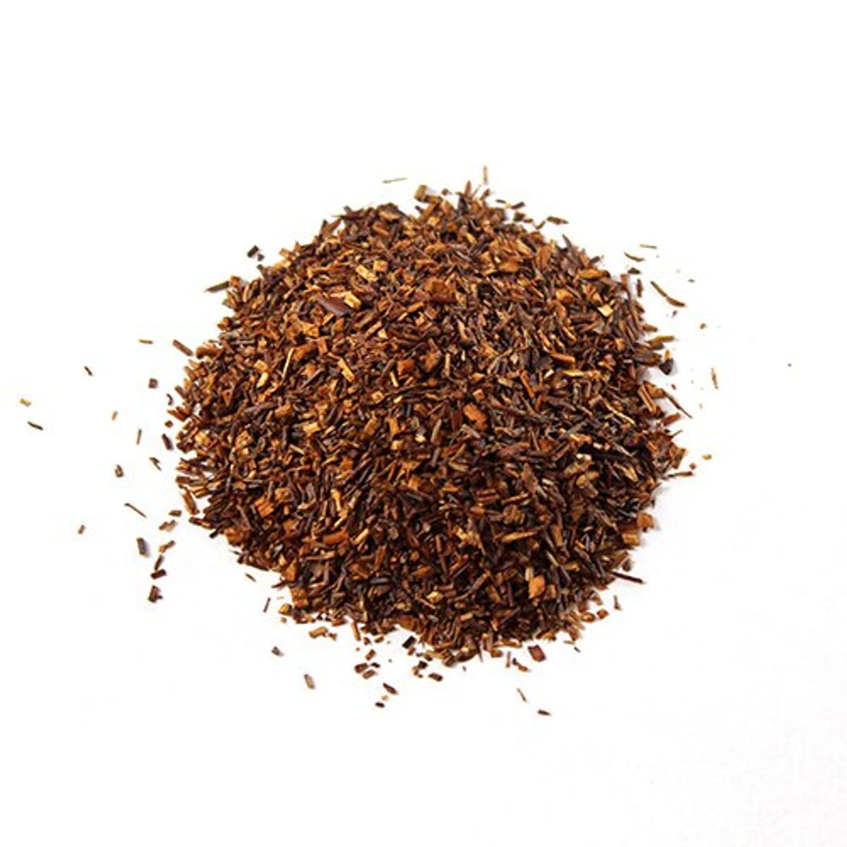Black Currant Rooisbos Tea