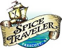 Spice Traveler