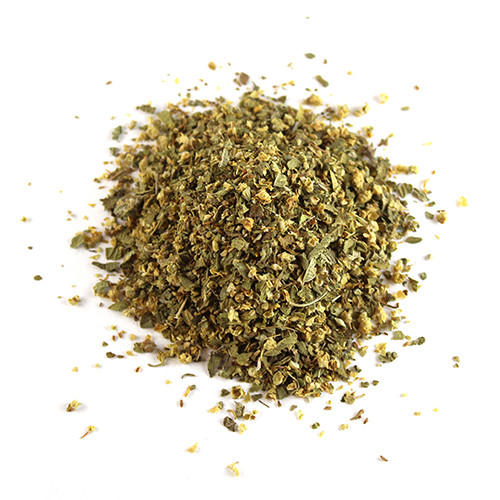 Oregano - Mexican