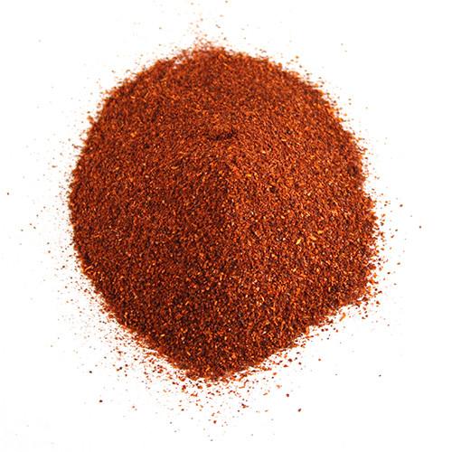New Mexico Red Chili Hot Powder