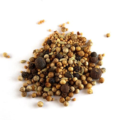 Pickling Spice Blend