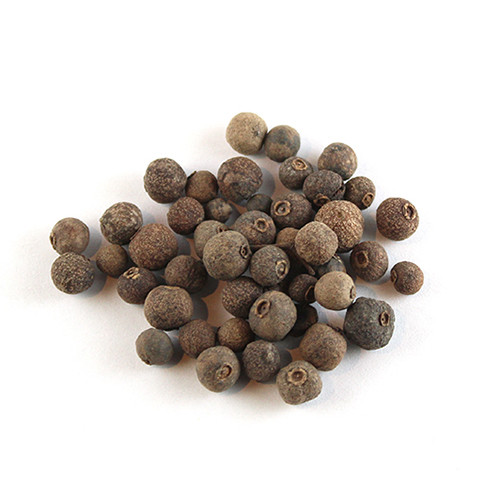 Allspice Berry - Whole