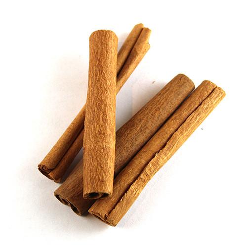 Cinnamon Stick - Cassia
