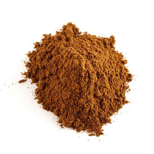 Cinnamon - Vietnamese