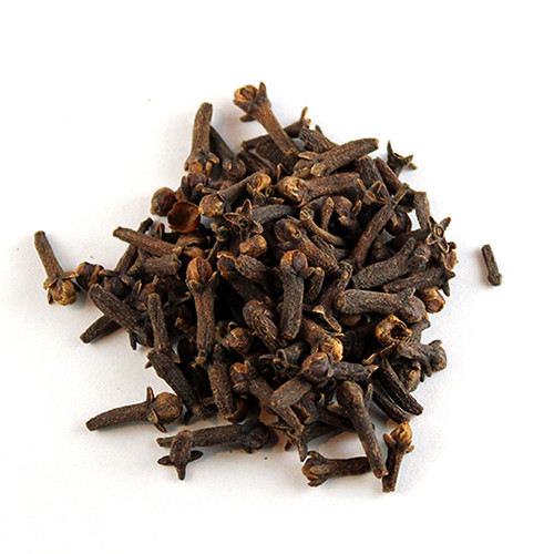Cloves -Whole