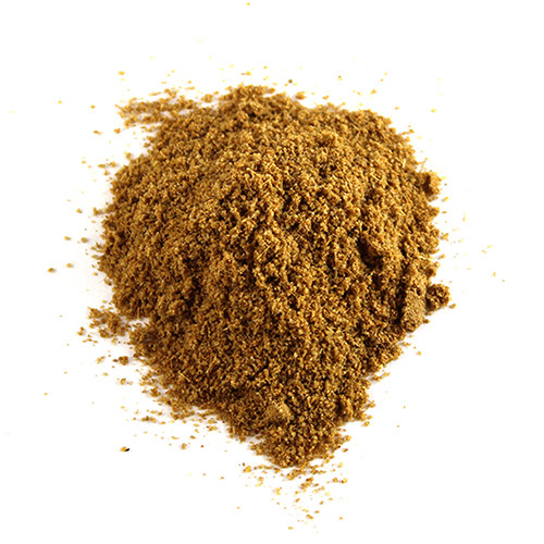 Cumin - Toasted, Ground
