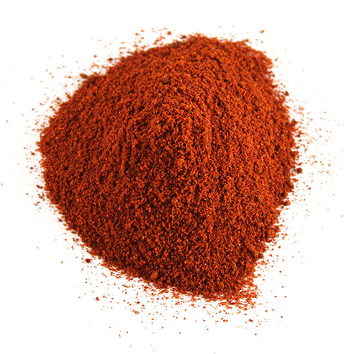 Paprika - Smoked