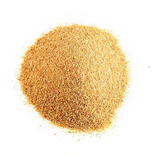 Garlic - Roasted, Granulated