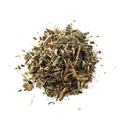 Get Smart Herbal Tea