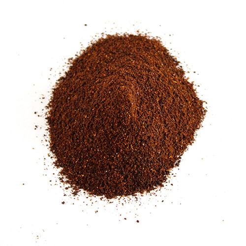 Chili Powder - Dark