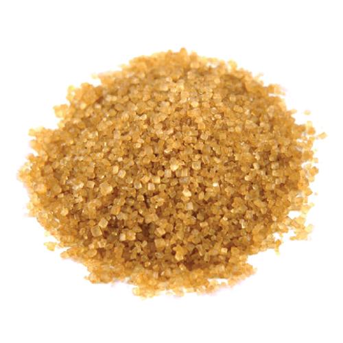 Winter Spice Sugar