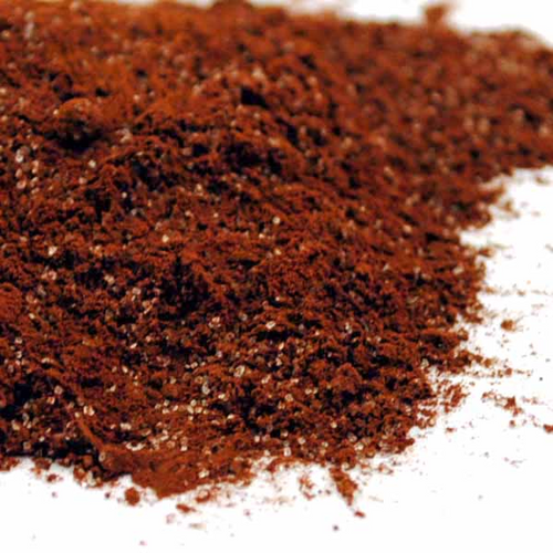 3050 Winter Mint Hot Cocoa