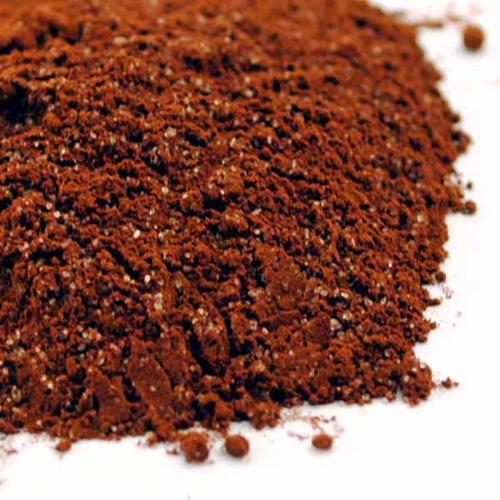 3030 Raspberry Hot Cocoa