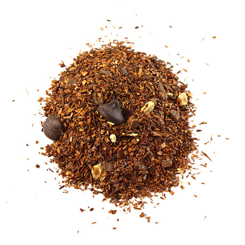 Chocolate Chai Rooisbos Tea